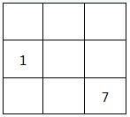 2014年天津市公务员考试真题及答案解析