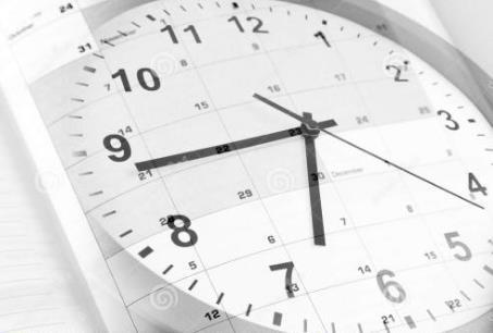 公务员考试报名时间是什么时候?