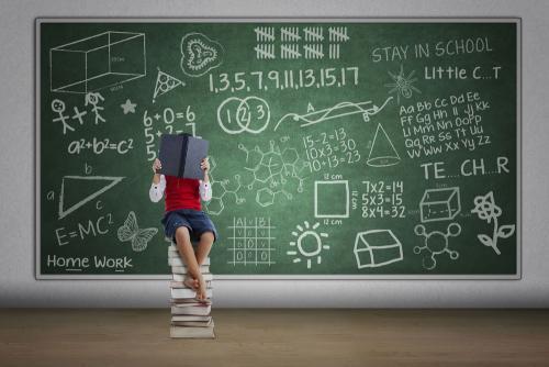 2020年国家公务员考试报名出现系统繁忙怎么办