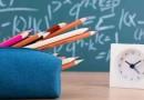 如何才能在公务员考试复习中脱颖而出,成功上岸?