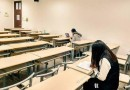 国家公务员考试时间一般什么时候?