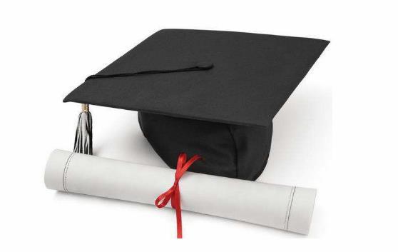 国家公务员考试学历条件要求 专科可以报名参加吗?是不是必须是本科?