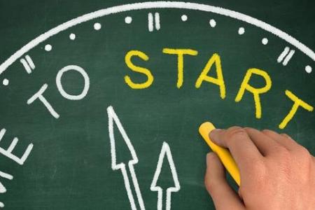国家公务员考试如何选择好职位成功上岸
