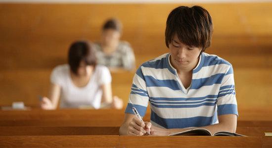 2019年国考报名了不去考试有什么后果?放弃笔试有影响吗?