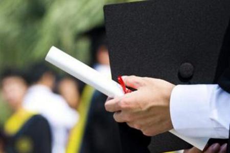 2019年国考应届毕业生如何界定?交了社保五险还算应届毕业生吗?