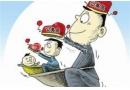 公务员考试行测申论答题技巧之从130分提高到145高分经验分享