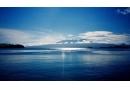 湖泊形成的原因是什么 怎样形成的 附形成原理图