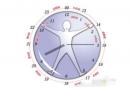 人的正常睡眠是多少个小时 科学的睡眠时间表