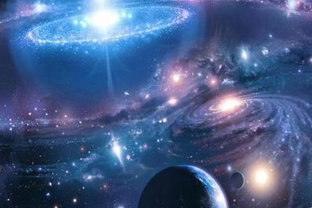 宇宙会不会是一个骗局 到底大不大?