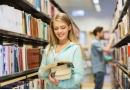 图书馆是事业单位吗?事业单位改革后会取消事业编制吗?