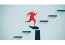事业单位人员如何才能晋升更快?