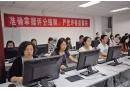 2019年江西省公务员考试已完成阅卷工作 江西省考成绩520公布