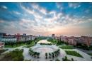 大学所有专业一览表 中国最好大学与王牌专业