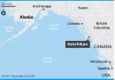 美国两架飞机相撞 5人死亡 1人失踪 10人受伤