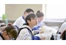 安徽省考报名如何选择好的职位上岸成功?