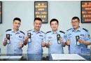 安徽公务员考试公安类职位都要考公安专业知识吗?
