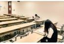 安徽公务员考试报考基本流程是什么?