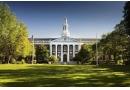 哈佛大学入学条件 硬指标与软指标