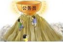 北京公务员考试补录报名改报、调剂、资格审查问题汇总