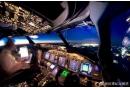 约10亿人一年坐不了一次飞机是怎么回事?