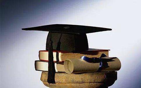 2020年国家公务员考试报名专业、学位证、职位填报问题汇总